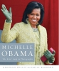 Willis, Deborah,Michelle Obama - The First Lady in Photographs