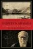 McCalman, Iain,Darwin`s Armada