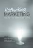 Håkansson, Håkan, ,Rethinking Marketing