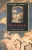 Eaves, Morris,Cambridge Companion to William Blake