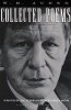 Auden, W. H.,   Mendelson, Edward,Collected Poems