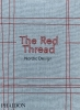 ,<b>The Red Thread: Nordic Design</b>