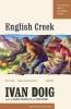Doig, Ivan,English Creek