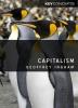 Ingham, Geoffrey,Capitalism