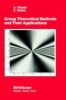 E. Stiefel,   A. Fassler,Group Theoretical Methods and Their Applications