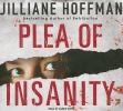 Hoffman, Jilliane,Plea of Insanity