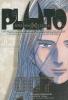 Urasawa, Naoki,Pluto, Volume 7