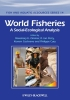 Cochrane, Kevern L.,World Fisheries