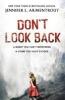 Jennifer L. Armentrout,Don`t Look Back