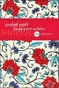 ,Pocket Posh Large Print Sudoku