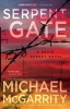 McGarrity, Michael,Serpent Gate