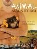 Shalvis, Jill,Animal Magnetism