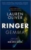 Oliver, Lauren,Ringer