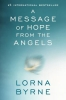 Byrne, Lorna,A Message of Hope from the Angels