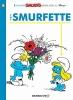 Peyo,   Delporte, Yvan,The Smurfette