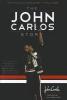Zirin, Dave,   Carlos, John Wesley,The John Carlos Story