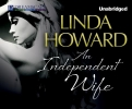 Howard, Linda,An Independent Wife