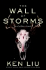 K. Liu,Wall of Storms
