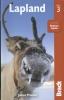<b>Proctor, James</b>,Lapland
