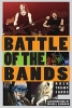 S. Ellock,Battle of the Bands