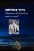 ,Rethinking Powys