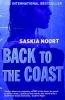 Noort, Saskia,Back to the Coast