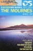 ,The Mournes