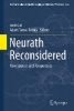 ,Neurath Reconsidered