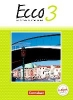 Legler, Rosmarie,Ecco Band 3 - Schülerbuch