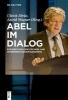 ,Abel im Dialog