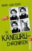 Kling, Marc-Uwe,Die Känguru Chroniken