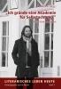 «Ich gründe eine Akademie für Selbstachtung.»,Moritz-Rinke-Arbeitsbuch