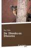 Ron  Bala,De Dheeks en Dhoorns