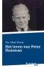 Albert  Klomp,Het leven van Peter Huisman