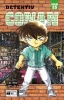 Aoyama, Gosho,Conan 55