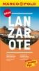 ,Lanzarote Marco Polo NL