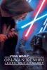 Windham, Ryder,Star Wars Obi-Wan Kenobi - Leben und Legende