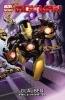 Gillen, Kieron,Iron Man - Marvel Now!