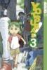 Azuma, Kiyohiko,Yotsuba&! 03