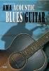 Kumlehn, Jürgen,AMA Acoustic Blues Guitar
