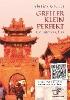 Greller, Florian,Greller Klein Perfekt. Ein Tutor in China
