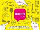 ,Icoon eco