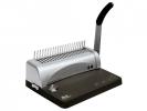 <b>pons/inbindmachine ProfiOffice Bindstream K1251</b>,