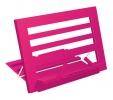 ,Brilliant Reading Rest - Hot Pink