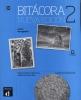 ,Bitácora 2 nueva edición - Cuaderno de ejercicios