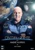 ,Ontdek de ruimte - Andre Kuipers