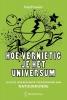 <b>Paul  Parsons</b>,Hoe vernietig je het universum