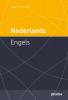 <b>Prue  Gargano, Fokko  Veldman</b>,Prisma groot woordenboek Nederlands-Engels