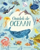 Susie  Brooks,Ontdek de oceaan