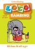 ,<b>Bambino Loco 2 2-4 jaar Dit kan ik al</b>